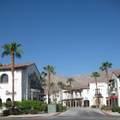 50610 Santa Rosa Plaza - Photo 26