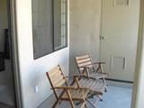 50610 Santa Rosa Plaza - Photo 4