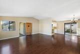 52035 Eisenhower Drive - Photo 10