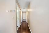 52035 Eisenhower Drive - Photo 11