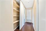 52035 Eisenhower Drive - Photo 12