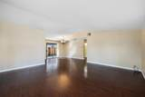 52035 Eisenhower Drive - Photo 13