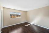 52035 Eisenhower Drive - Photo 14