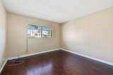 52035 Eisenhower Drive - Photo 16