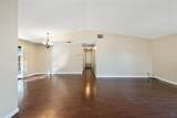 52035 Eisenhower Drive - Photo 18
