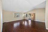 52035 Eisenhower Drive - Photo 5
