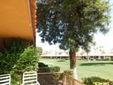 3 La Cerra Circle - Photo 20