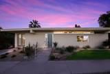 383 Desert Lakes Drive - Photo 3