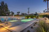 37512 Bankside Drive - Photo 14