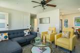 37512 Bankside Drive - Photo 19