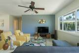 37512 Bankside Drive - Photo 20