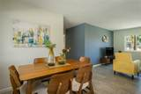37512 Bankside Drive - Photo 21