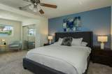 37512 Bankside Drive - Photo 25