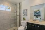 37512 Bankside Drive - Photo 27