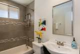 37512 Bankside Drive - Photo 29