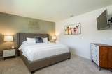 37512 Bankside Drive - Photo 30