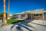 37512 Bankside Drive - Photo 34