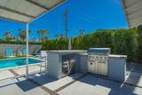37512 Bankside Drive - Photo 8