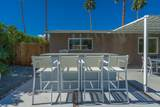 37512 Bankside Drive - Photo 9