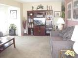 33535 Acapulco Trail - Photo 2