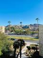 2424 Palm Canyon Drive - Photo 35