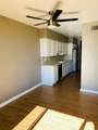2424 Palm Canyon Drive - Photo 42