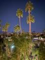 2424 Palm Canyon Drive - Photo 5