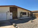 66463 Cactus Drive - Photo 1