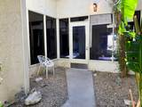 66463 Cactus Drive - Photo 3