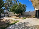 66463 Cactus Drive - Photo 33
