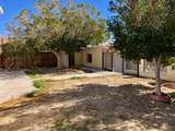 66463 Cactus Drive - Photo 34