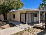 66463 Cactus Drive - Photo 39