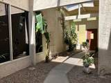66463 Cactus Drive - Photo 4