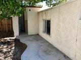 66463 Cactus Drive - Photo 40