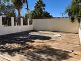 66463 Cactus Drive - Photo 42