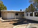 66463 Cactus Drive - Photo 43