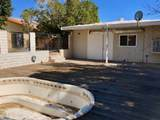 66463 Cactus Drive - Photo 44