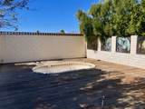 66463 Cactus Drive - Photo 45
