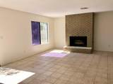 66463 Cactus Drive - Photo 8