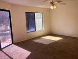 66463 Cactus Drive - Photo 9