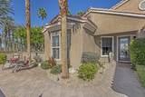 44578 Heritage Palms Drive - Photo 2