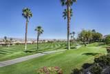 44578 Heritage Palms Drive - Photo 22