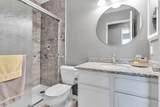 39390 San Thomas Court - Photo 18