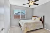 39390 San Thomas Court - Photo 20