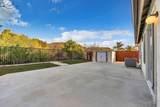 39390 San Thomas Court - Photo 25