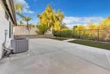39390 San Thomas Court - Photo 28