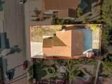 39390 San Thomas Court - Photo 36
