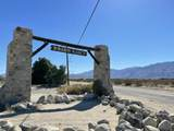 67565 El Sombrero Lane - Photo 3
