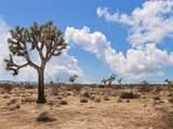 1 El Rancho - Photo 1