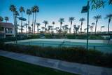 2700 Golf Club Drive - Photo 1